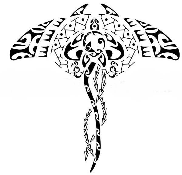 100 Desenhos Tribais Tatoos Pequenos Nuevos Tatuajes Y Tatuajes - Dibujos-maoris