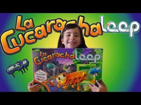 Monopoly Junior En Espanol Juegos De Mesa Para Ninos Youtube