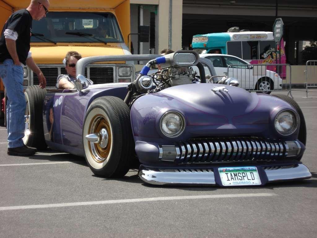 VIVA LAS VEGAS CAR SHOW Kustom Kulture Pinterest Viva Las - Viva las vegas car show