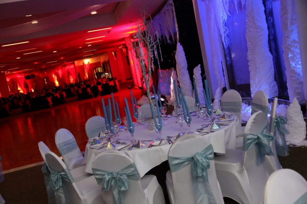 Fantastic Fire And Ice Wedding Party Theme 75 Brilliant Ideas