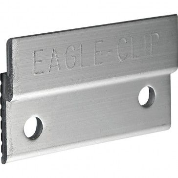 2 Z Clips Pack Of 10 Sets Z Clip Wall Mounted Tv French Cleat