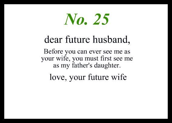 Best Finance Essay About Your Future Husband the