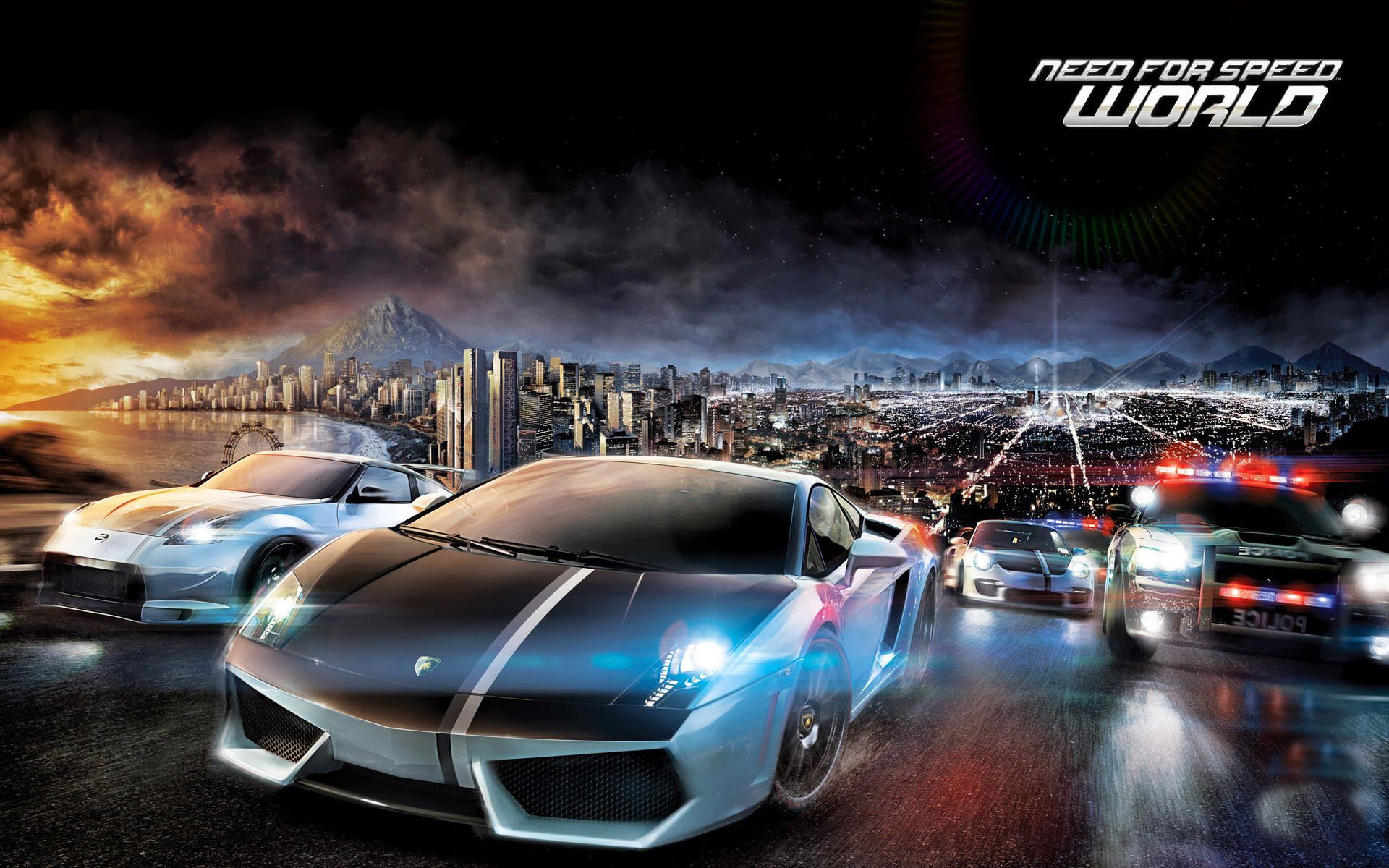 00f2010d8c8b292aeb174ad65d40b7d4 Outstanding Bugatti Veyron Need for Speed Underground 2 Cars Trend