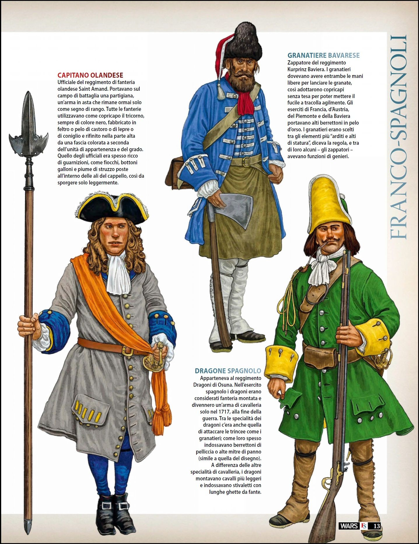 how the war of spanish succession carried over to the war of austrian succession in the 17th century The spanish soldiers tore off his ear and told him to carry it to local spanish trade the war of jenkins' ear war of the austrian succession.