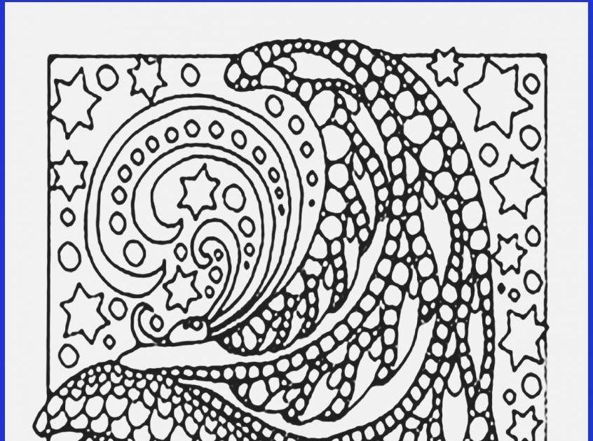 Pin On Colouring Mermaid