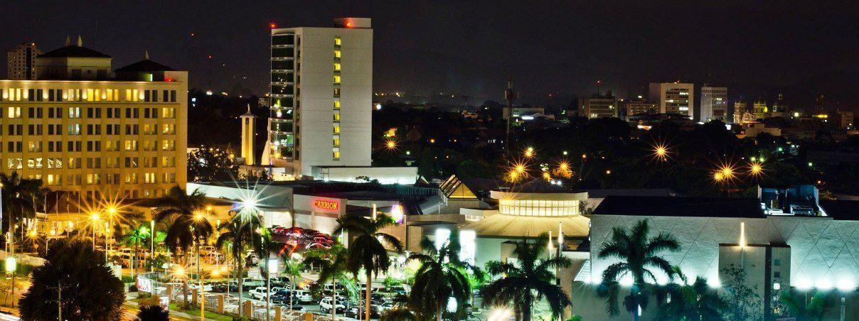 San Pedro Sula tendrá novedoso distrito turístico #sanpedrosula San Pedro Sula tendrá novedoso distrito turístico #sanpedrosula San Pedro Sula tendrá novedoso distrito turístico #sanpedrosula San Pedro Sula tendrá novedoso distrito turístico #sanpedrosula