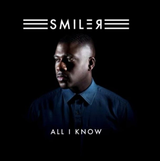Smiler All I Know Mixtape Check Www Three6fivemusic Com For The