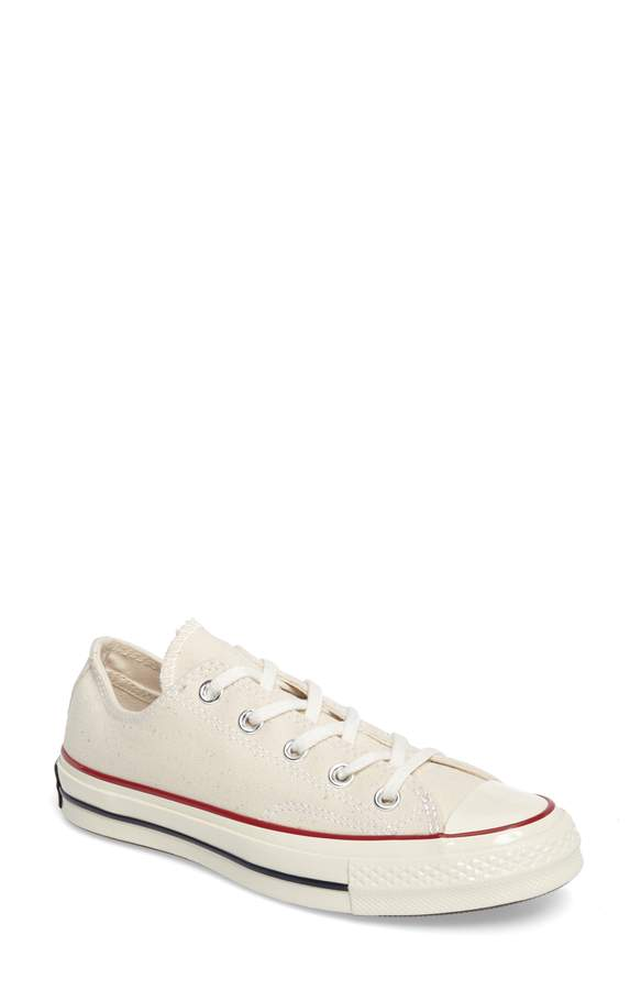 34d750ebfa83 Converse Chuck Taylor(R) All Star(R) Ox Low Top Sneaker in 2018 ...