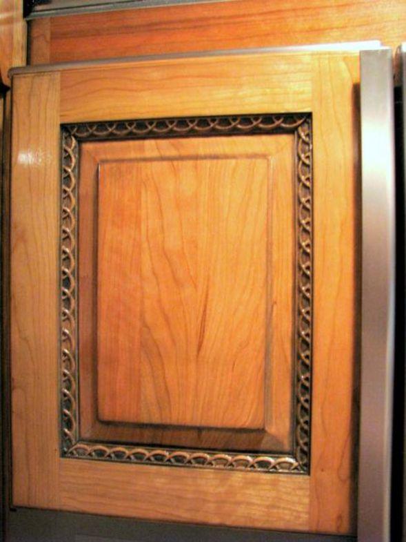 Wood Carved Cabinet Door Moulding Half Rings Wooden Doors Kitchen Cabinet Doors Door Molding