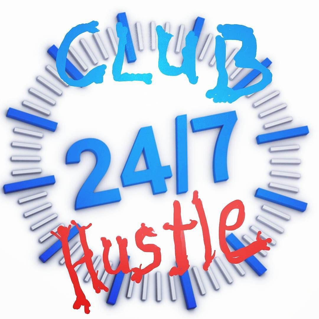 Get Money Quotes Irather Hustle 247 Then Slave 9To5 Findyourhustlehustling