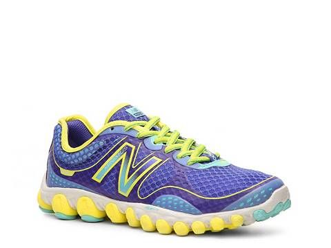 785dd1e86507 New Balance Minimus Ionix 3090 v2 Lightweight Running Shoe - Womens ...