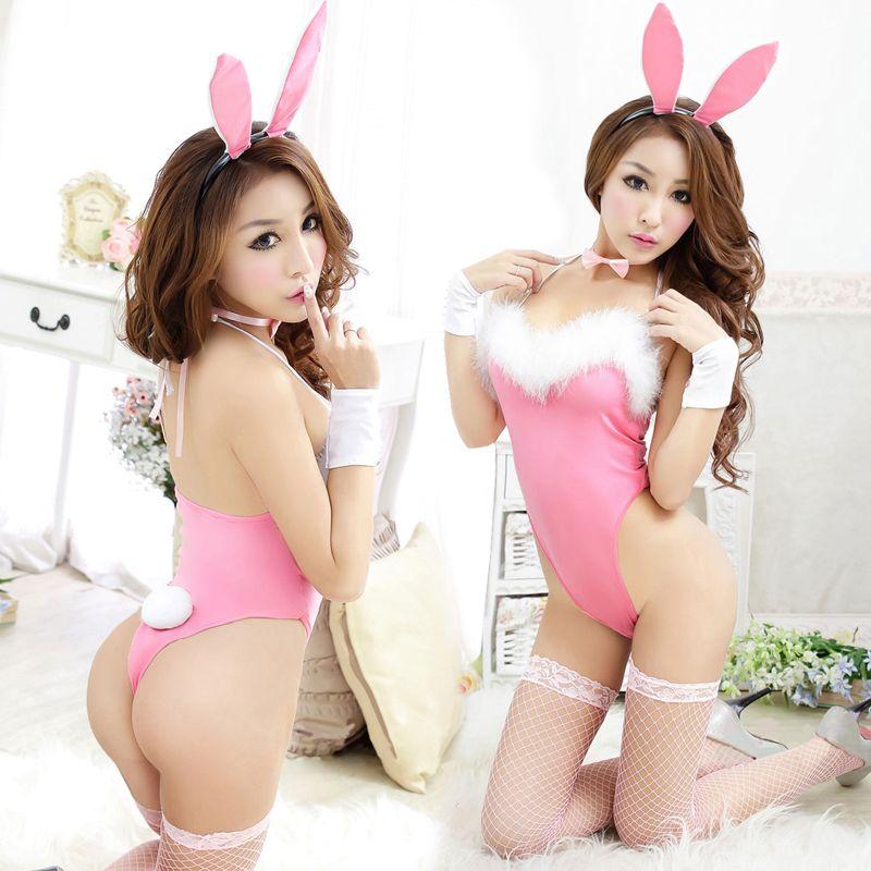 pink-bunny-hot-fuck