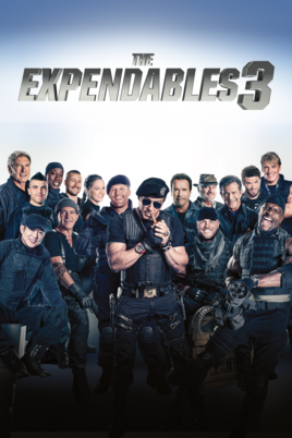 expendables 4 full movie watch online free