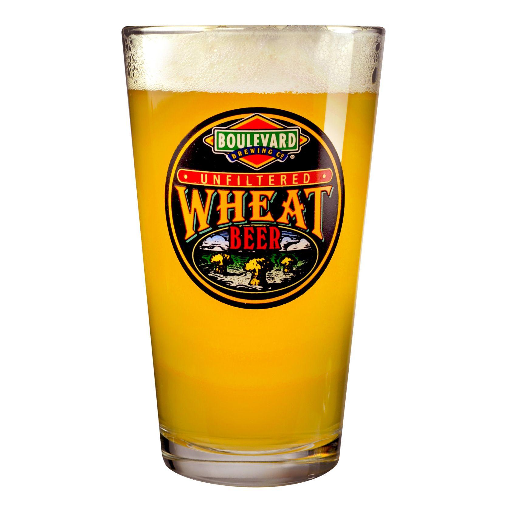 50++ Custom craft beer glassware ideas in 2021