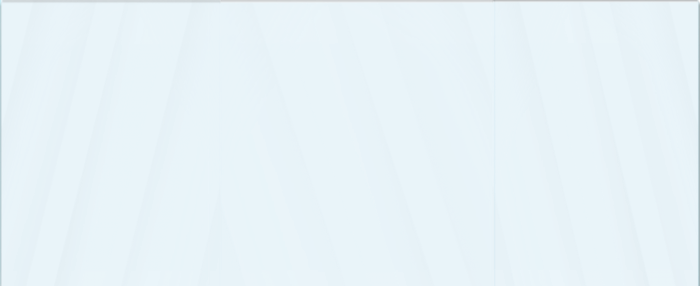 Blue Glass Texture Png