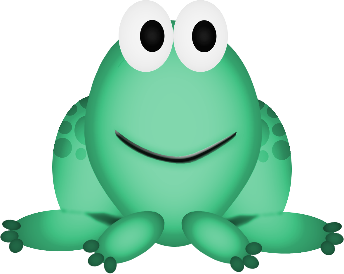 pin by melody bray on clip art frogs clipart pinterest