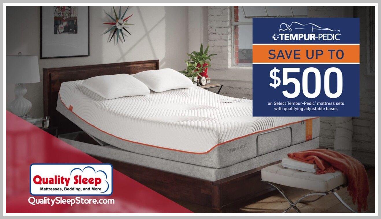 58 mattress firm beds on sale mattress firm beds on