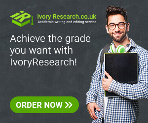 Admission essay editing services www essay writing service co uk