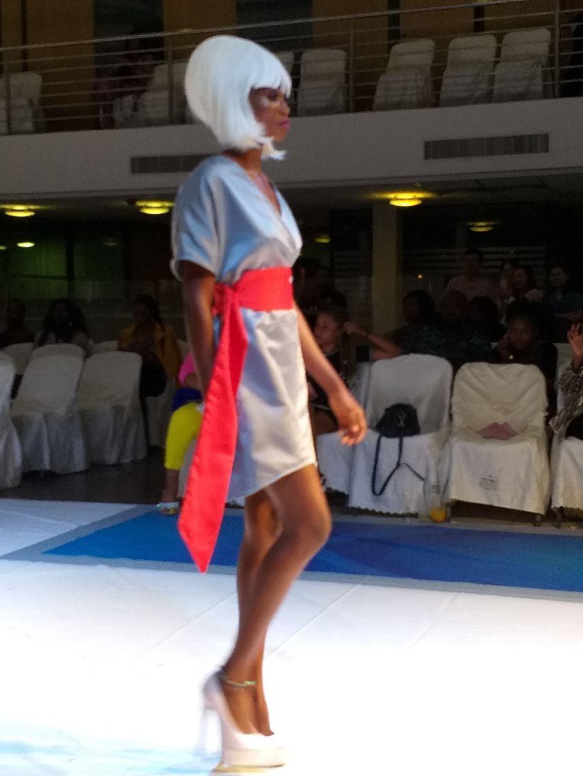 africasiaeuro fashion