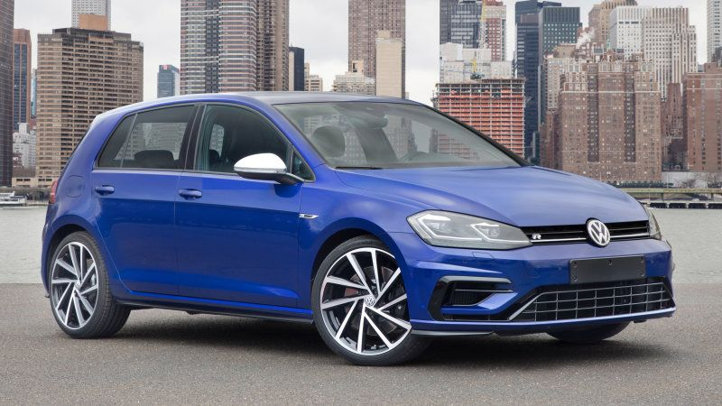 The 2020 Vw Gti News Specs Release Date Price Volkswagen S Electrification Press Could Get To The New Vw Gti Golf Gti Volkswagen Golf R Volkswagen Touran