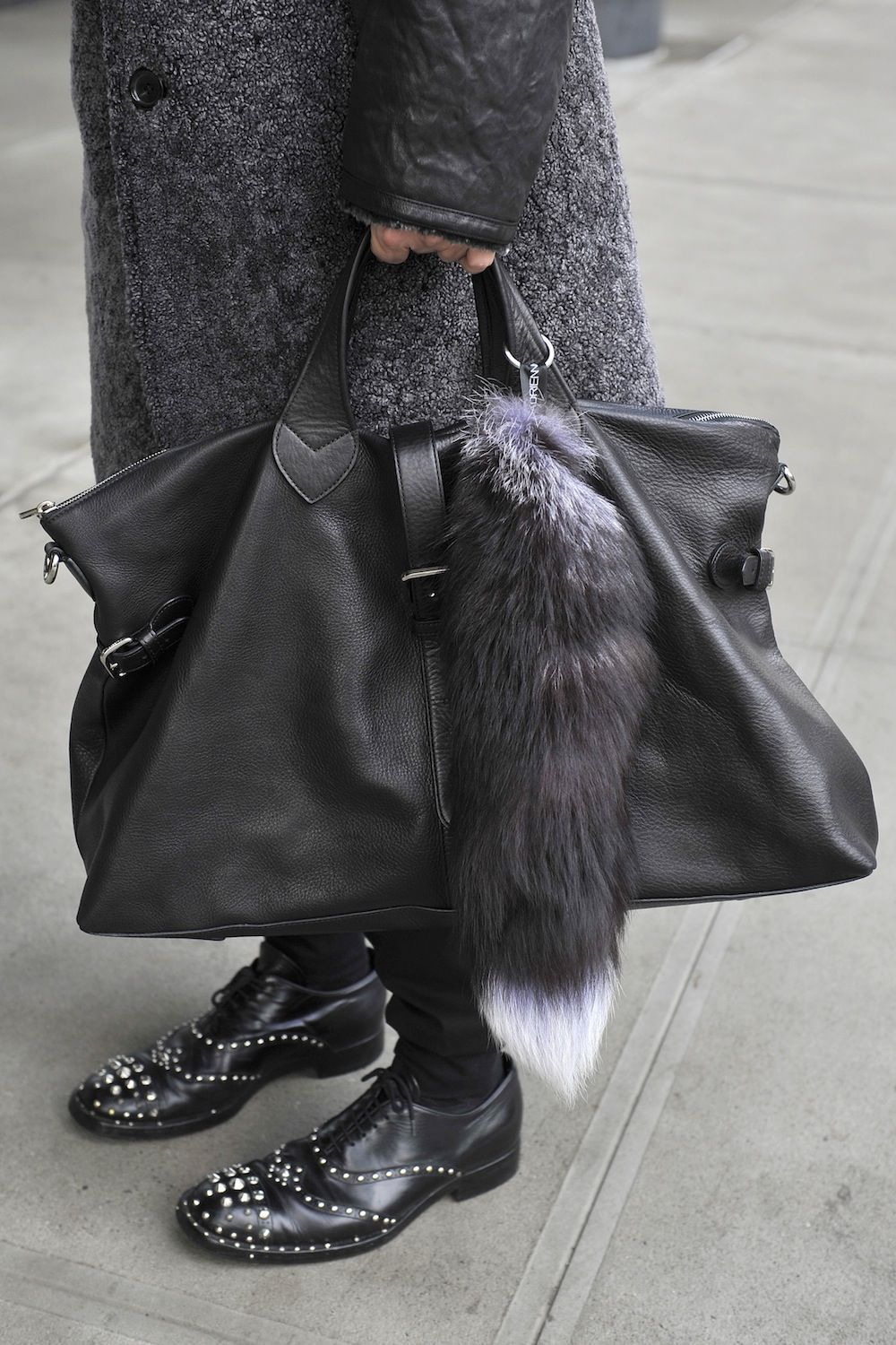 Kyle Anderson -Mulberry bag w/ fox tail and Prada shoes. #streetstyle #mulberrybag Kyle Anderson -Mulberry bag w/ fox tail and Prada shoes. #streetstyle #mulberrybag Kyle Anderson -Mulberry bag w/ fox tail and Prada shoes. #streetstyle #mulberrybag Kyle Anderson -Mulberry bag w/ fox tail and Prada shoes. #streetstyle #mulberrybag Kyle Anderson -Mulberry bag w/ fox tail and Prada shoes. #streetstyle #mulberrybag Kyle Anderson -Mulberry bag w/ fox tail and Prada shoes. #streetstyle #mulberrybag Ky #mulberrybag