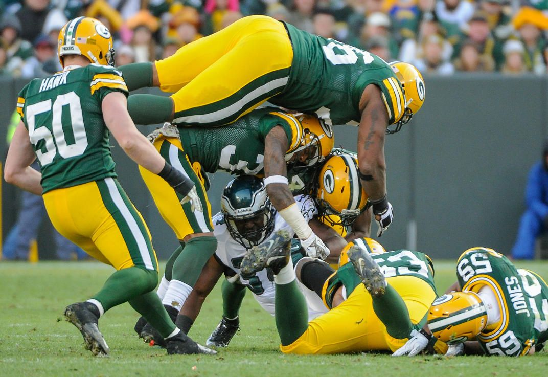 Best of NFL Week 10 Nfl, Packers, Usa today sports