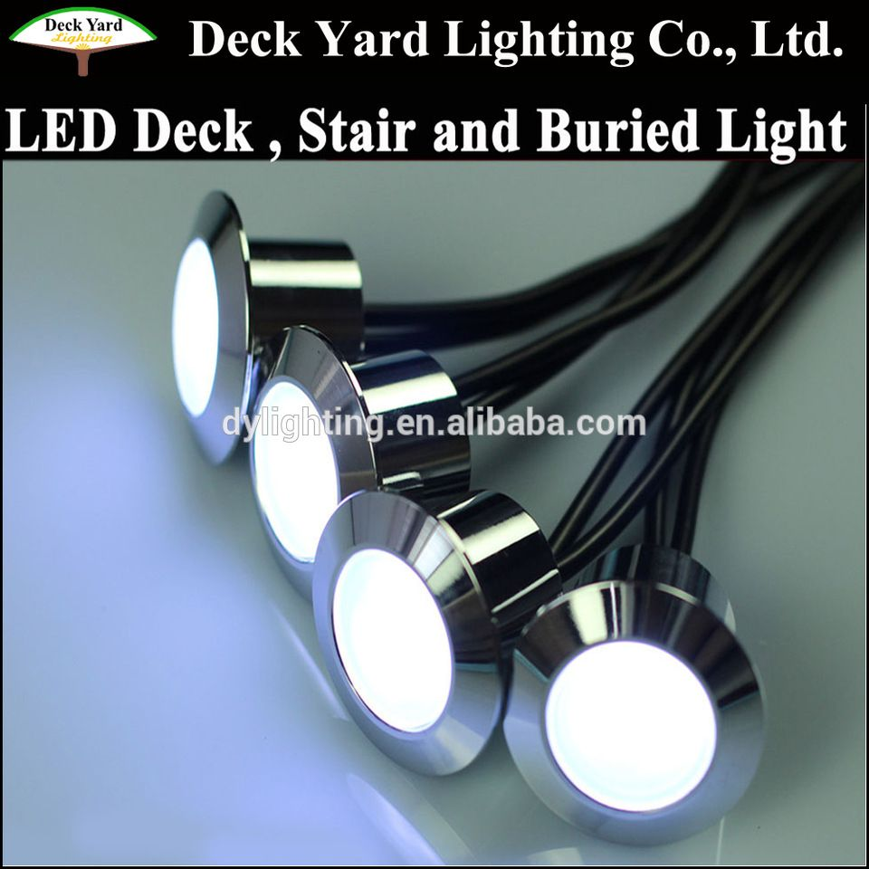 Best Outdoor Recessed Step Lighting Indoor Square Led Stair 640 x 480
