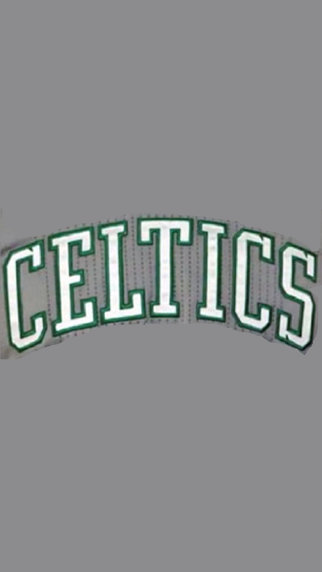 Boston Celtics 2014 Celtic Kyrie Irving Celtics Boston Celtics