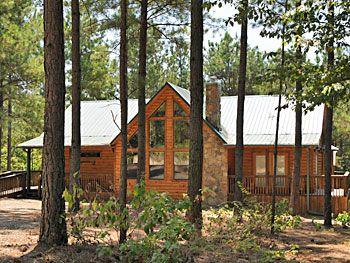 Casa Del Rey Broken Bow Cabins Beavers Bend Cabins Gatlinburg Cabin Rentals Gatlinburg Cabins Cabin