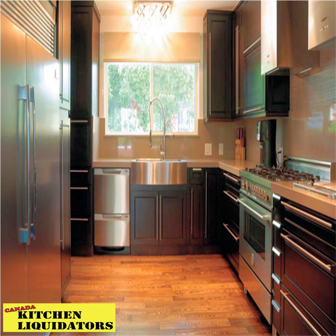 Best Rta Kitchen Cabinets Canada