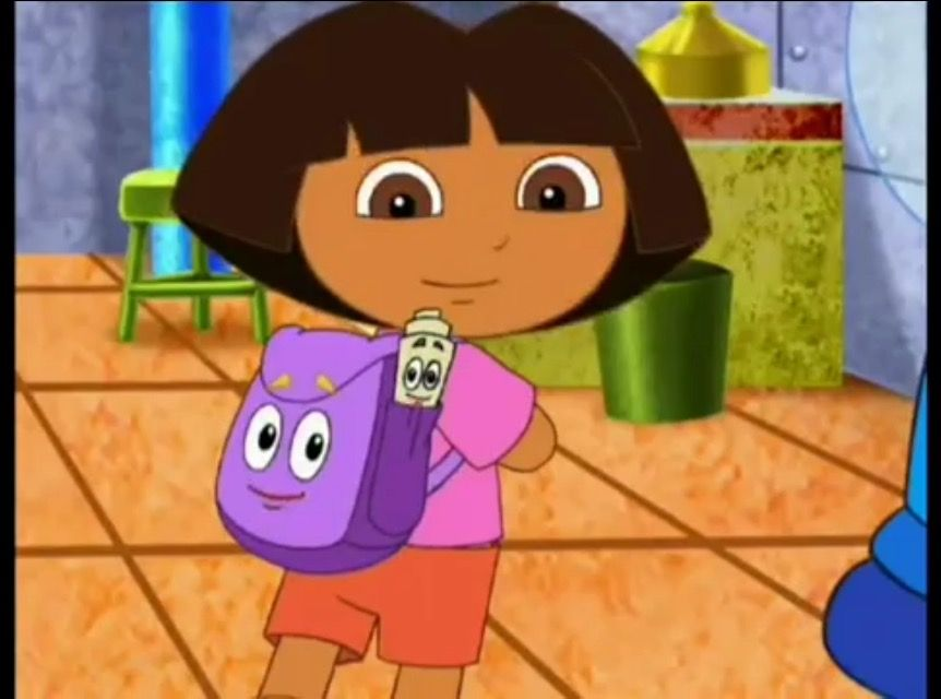 Pin by Tate Sanders on Nickelodeon | Nick jr, Dora the explorer