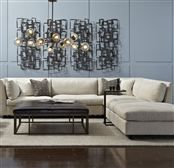 Excellent Franco Sectional Available Online 6100 Sectional But Pdpeps Interior Chair Design Pdpepsorg