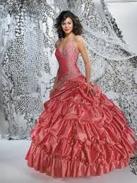 Image result for prom dress gowns