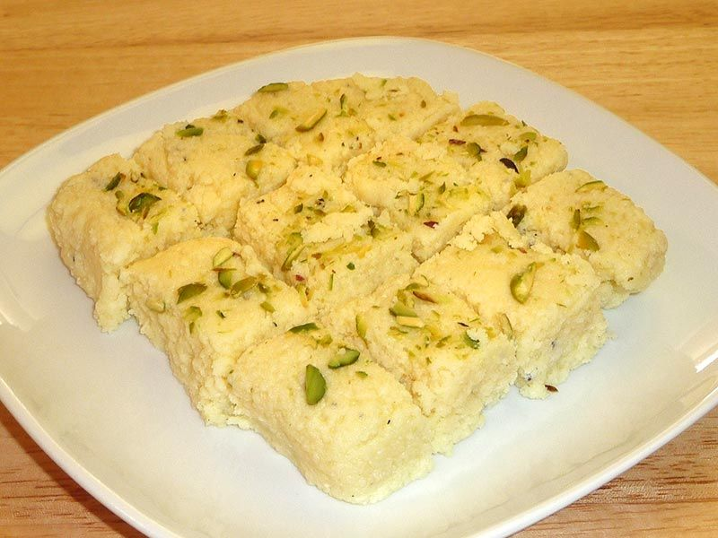 Manjula S Kitchen Cake
