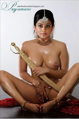 actress naked indian