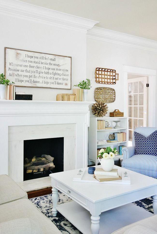 My best tips for buying furniture online thistlewood farm furnitureonline also rh pinterest