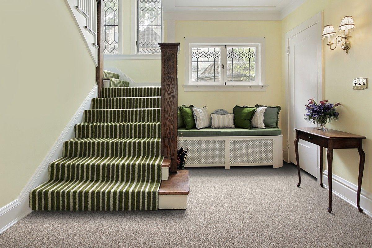 http//glenearn.co.uk/floorings/carpets/ Carpets