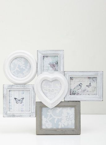Bhs frames for the lounge in greys | house | Pinterest | Aperture ...
