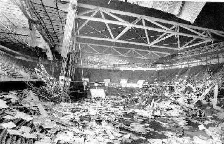 Kemper-Arena.jpg 750×484 píxeles