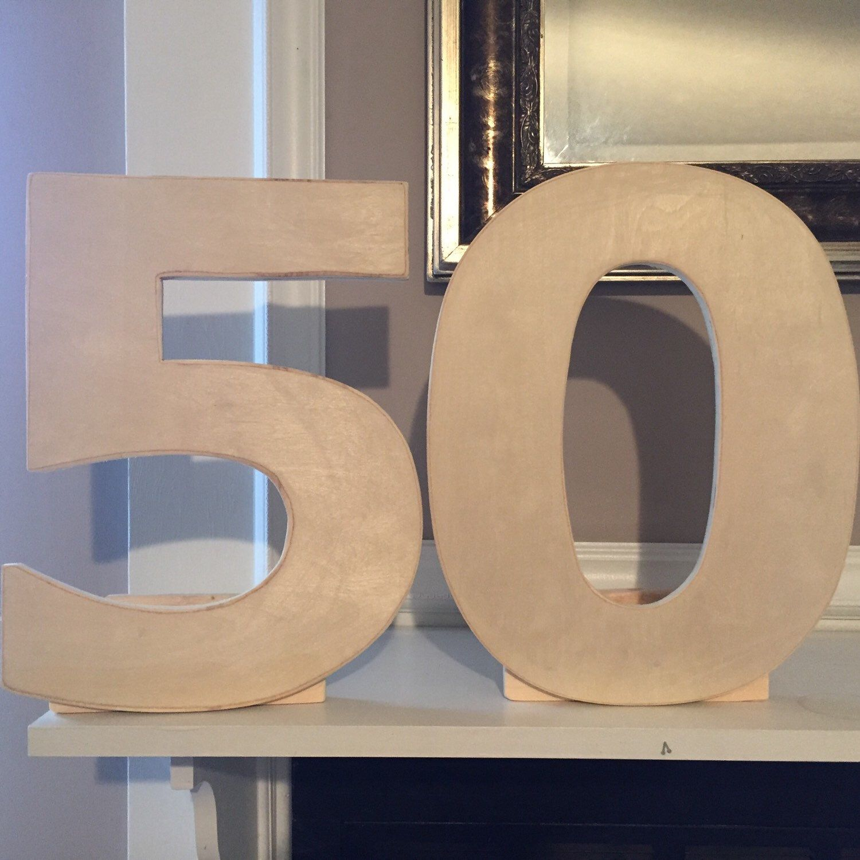 91e00adcbb0 50th birthday numbers