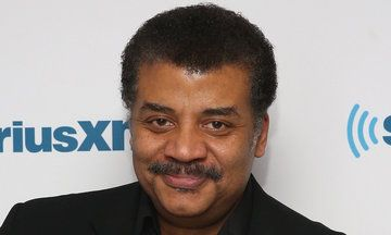 neil degrasse tyson reveals how schools can improve their science