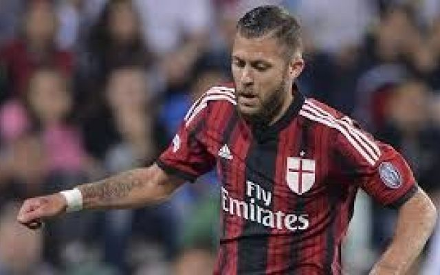Streaming serie A Udinese - Milan #streaming #seriea