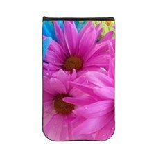 Pink Splash Kindle Sleeve