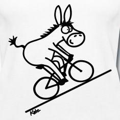 """Suchbegriff: """"Bike"""" & Geschenke   Spreadshirt"""