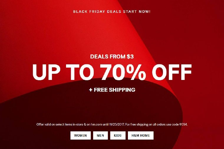 H M Black Friday Page 1 Black Friday Best Black Friday Black Friday Store Hours