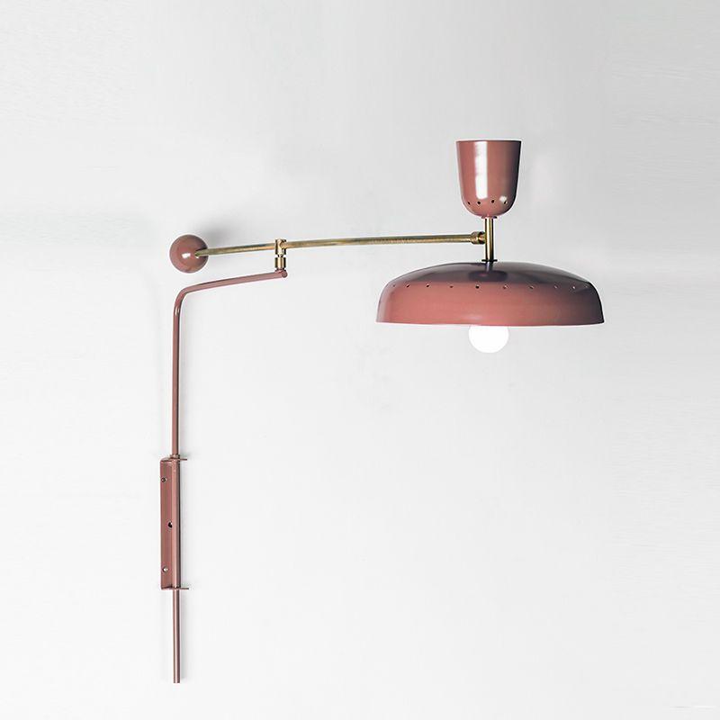 Circa Wall Lamp Wall Lamp Design Contemporary Wall Lamp Wall Lamp