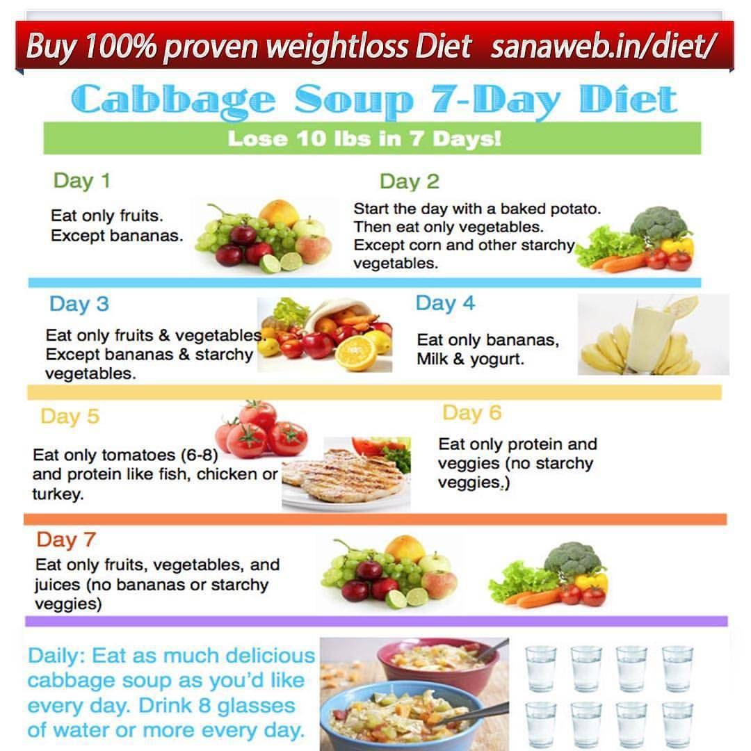 Marine egg diet plan