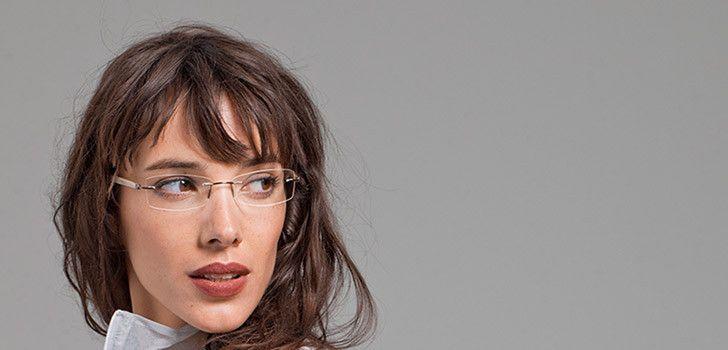 frische Stile Wert für Geld Modern und elegant in der Mode Brille: Fielmann | NORDIC 005 CL | BRAUN | Brillen | Brille ...