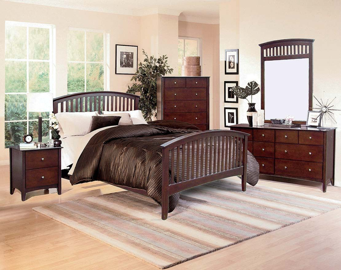 https://www.americanfreight/bedrooms/bedroom-sets/lawson