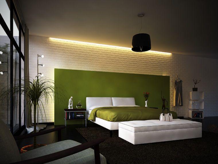 20 Ehrfürchtige Moderne Schlafzimmer Möbel Entwürfe Schlafzimmer